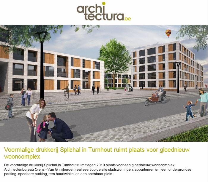 architectura-splichal-turnhout